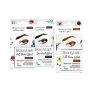 Full-Brow-Effect Epic-Lash-Effect